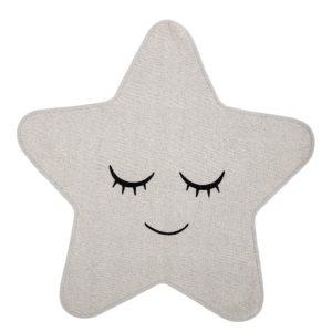 A csillag is alszik már – szőnyeg