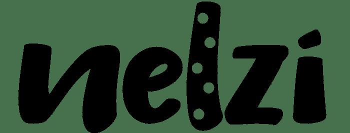 Nelzi