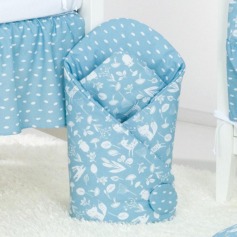 Aníz design – puha szoptatós pulcsik különböző színekben